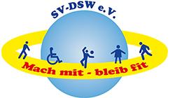 SV.DSW e.V.