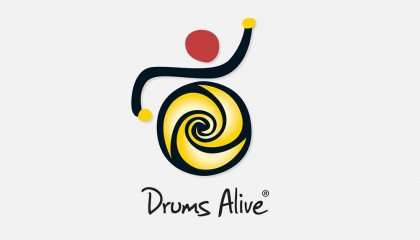 Drums Alive