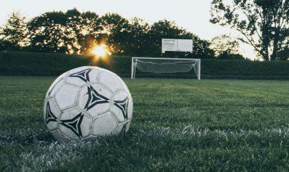 Frauenfußball-Turnier